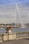 West Switzerland Lake Geneva 10 May 2017 | usage worldwide