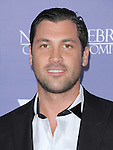 Maksim Chmerkovskiy attends the Australians in Film 8th Annual Breakthrough Awards held at The Hotel Intercontinental in Century City, California on June 27,2012                                                                               © 2012 Hollywood Press Agency