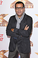 Martin Bashir<br /> at the photocall of X Factor Celebrity, London<br /> <br /> ©Ash Knotek  D3524 09/10/2019