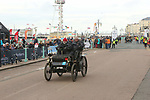 18 VCR18 Peugeot 1898 AF49 Mr Chrisropher Loder
