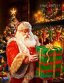 Marcello, CHRISTMAS SANTA, SNOWMAN, WEIHNACHTSMÄNNER, SCHNEEMÄNNER, PAPÁ NOEL, MUÑECOS DE NIEVE, paintings+++++,ITMCXM2177,#x#