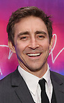 Lee Pace attends the Broadway Opening Night After Party for 'Angels in America'  at Espace on March 25, 2018 in New York City.