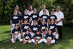 AYA Baseball 2013 - Zoladz