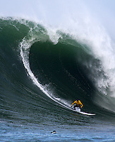 2014 Mavericks Invitational