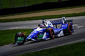Verizon IndyCar Series<br /> Honda Indy 200 at Mid-Ohio<br /> Mid-Ohio Sports Car Course, Lexington, OH USA<br /> Saturday 29 July 2017<br /> Takuma Sato, Andretti Autosport Honda<br /> World Copyright: Scott R LePage<br /> LAT Images<br /> ref: Digital Image lepage-170729-to-6560