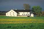 Farm in Spring, Route 118, Lycoming  Co, PA