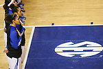 Kentucky Women's Basketball 15/16: Louisville
