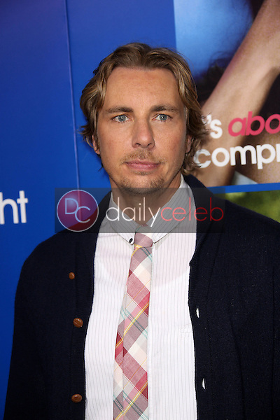 Dax Shepard<br /> at the &quot;About Last Night&quot; Los Angeles Premiere, Arclight, Hollywood, CA 02-11-14<br /> David Edwards/Dailyceleb.com 818-249-4998