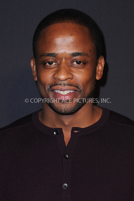 WWW.ACEPIXS.COM<br /> March 26, 2015 New York City<br /> <br /> Dul&eacute; Hill attending the 2015 New York Spring Spectacular at Radio City Music Hall on March 26, 2015 in New York City.<br /> <br /> Please byline: Kristin Callahan/AcePictures<br /> <br /> ACEPIXS.COM<br /> <br /> Tel: (646) 769 0430<br /> e-mail: info@acepixs.com<br /> web: http://www.acepixs.com