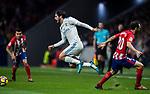 Match Day 12 - La Liga 2017-18