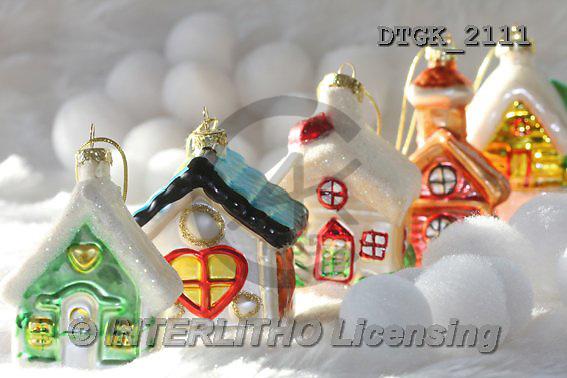 Gisela, CHRISTMAS SYMBOLS, WEIHNACHTEN SYMBOLE, NAVIDAD SÍMBOLOS, photos+++++,DTGK2111,#XX#