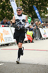 2019-05-05 Southampton 251 TRo Finish N