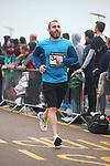 2015-11-15 Brighton10k 61 SB Finish