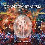 Quantum Realism Cover