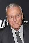 William Goldman attends the Broadway Opening Night Performance of 'Misery' at the Broadhurst Theatre on November 15, 2015 in New York City.