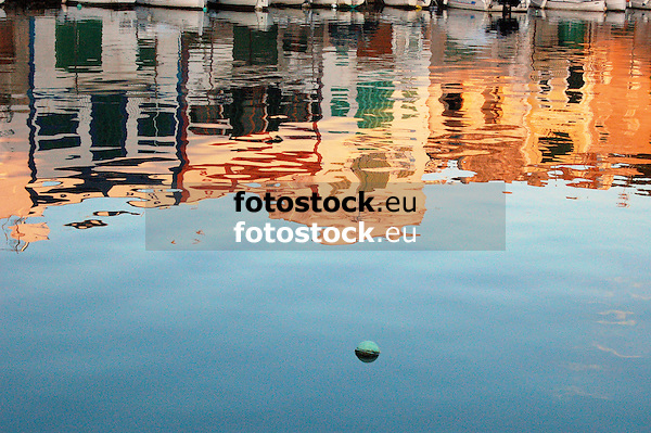 Harbour of Portocolom, Majorca, Spain<br /> <br /> Puerto de Portocolom, Mallorca, Espa&ntilde;a<br /> <br /> Hafen von Portocolom, Mallorca, Spanien<br /> <br /> 3008 x 2000 px