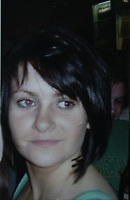 Pictured: Amy Cowdery<br /> Re: A devastated couple have lost three children and their unborn grandchild in the space of just three years.<br /> Keith and Elaine Llewellyn, from Caerau, Cardiff, spoke of their heartbreak after Mr Llewellyn's son Dai died two weeks after his wife's daughter Jessica Cowdery.<br /> The deaths came just three years after Mrs Llewellyn's daughter Amy, who was three and a half months pregnant at the time, also passed away.<br /> The couple, who have 13 grandchildren, said their lives have been 'torn apart' by the series of tragedies.