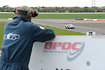 2015 BRM Association Track day held at Blyton Park, Gainsborough in Lincolnshire
