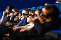 STATE OF THE ART IMAX SCREEN PREMIERES AT ODEON SOUTHAMPTON. .Pupils from St John's Infant School, Southampton today helped ODEON, the UK's largest cinema operator, unveil a brand new IMAX® auditorium at ODEON Southampton.. .The revolutionary IMAX® screen opens to the public this weekend (27th / 28th March).. .- Ends -. .Notes to Media:.For media enquiries contact the ODEON Media Centre on 0845 070 2852 or email odeonteam@redconsultancy.com. .About ODEON.With over 75 years experience, ODEON is the biggest cinema chain in the UK. It operates 857 screens at 110 sites across the country and accounts for nearly one in four of all cinema tickets sold in the UK.??Date Taken: 25/03/10??Location: ?Odean Cinema, Leisure World, Southampton??Contact: Laura Moss??Commissioned by:  Laura Moss - Red Consultancy?Laura Moss.The Red Consultancy.41-44 Great Windmill Street..London.W1D 7NF.020 7025 6580?07545933711?http://www.redconsultancy.com?Laura Moss