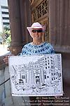 Carol Skinger's Drawing