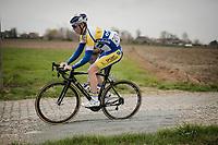 43rd Driedaagse Brugge-De Panne 2019 <br /> One day race (1.UWT) from Brugge to De Panne BEL (200km)<br /> <br /> ©kramon