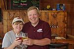 Winterset Cidery 6-10-16