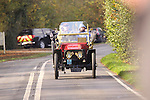 376 VCR376 Mr Roger Desborough Mr Roger Desborough 1904 Wolseley United Kingdom FF13