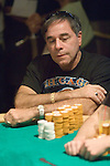 Stan Weiss is the champion of the Mirage Poker Showdown.