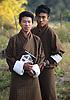 MOA Bhutan 2013 1st Round