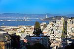 Oct 25, 2015; 3:59:07 PM; San Francisco, CA, USA;  Mandatory Credit:(thesportswire.net)