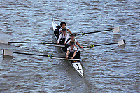 Fours Head 2017<br /> <br /> To purchase this photo, or to see pricing information for Prints and Downloads, click the blue 'Add to Cart' button at the top-right of the page.
