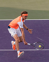 ZVEREV BACKHAND VOLLEY