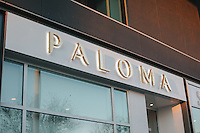 2017-02-23 Paloma Nail Spa Grand Opening