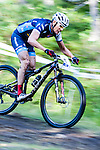 2014 UCI MTB Masters World Championships XCO - Men