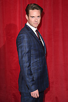 Andy Moss at The British Soap Awards at The Lowry in Manchester, UK. <br /> 03 June  2017<br /> Picture: Steve Vas/Featureflash/SilverHub 0208 004 5359 sales@silverhubmedia.com