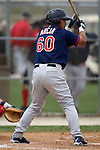 Minnesota Twins Spring Training 2010