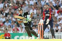 Cricket 2013-07