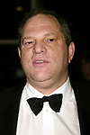 Harvey Weinstein attending the Star-Studded Benefit, &quot;Some Enchanted Evening&quot;,  for EIF's National Colorectal Cancer Research Alliane and the Jay Monahan Center for Gastrointestinal Health on Cunard's Queen Mary 2 in New York City.<br />