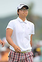 HAN Chang-won KOR),JUN 26, 2011 - Golf : Japan Golf Tour Mizuno Open 2011, Final Round at JFE Setonaikai Golf Club, Okayama, Japan.(Photo by Akihiro Sugimoto/AFLO SPORT) [1080]