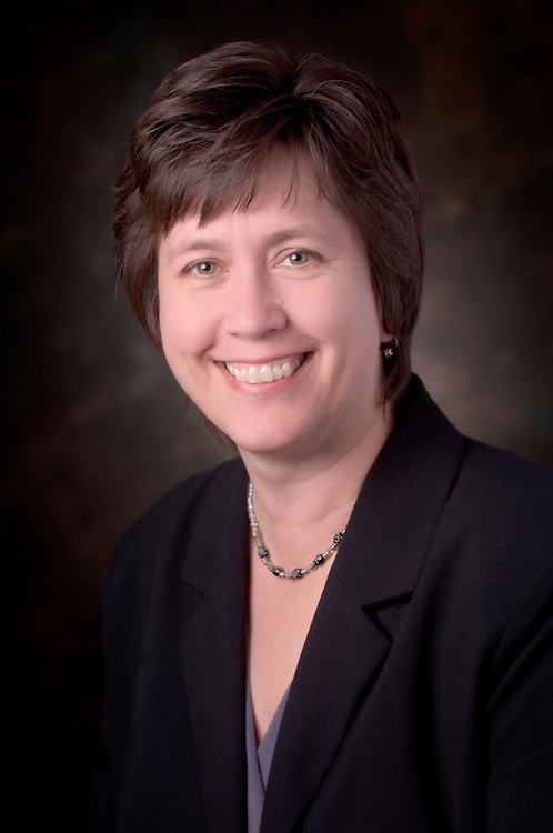 18426College of Business: ...Laura Myers