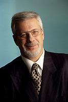 FILE - Pierre-Marc Johnson<br /> circa decembre 1992 - EXCLUSIF