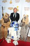 BURBANK - JUN 26: John Savage at the 39th Annual Saturn Awards held at Castaways on June 26, 2013 in Burbank, California