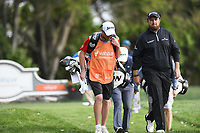 Shane Lowry during the 1st round of the Valspar Championship,Innisbrook Resort and Golf Club (Copperhead), Palm Harbor, Florida, USA. 3/8/18<br /> Picture: Golffile | Dalton Hamm<br /> <br /> <br /> All photo usage must carry mandatory copyright credit (&copy; Golffile | Dalton Hamm)