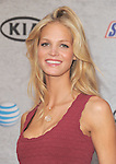 Erin Heatherton at The Spike TV's Guys Choice Awards held at Sony Picture Studios in Culver City, California on June 04,2011                                                                               © 2011 Hollywood Press Agency