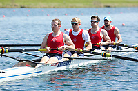 Race: 56  Event: Challenge 4-  Heat B<br /> <br /> Wallingford Regatta 2018<br /> <br /> To purchase this photo, or to see pricing information for Prints and Downloads, click the blue 'Add to Cart' button at the top-right of the page.