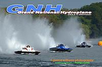 2012 GNH Calendar