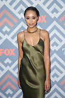 WEST HOLLYWOOD, CA - AUGUST 8: Amber Stevens West, at 2017 Summer TCA Tour - Fox at Soho House in West Hollywood, California on August 8, 2017. <br /> CAP/MPI/FS<br /> &copy;FS/MPI/Capital Pictures