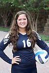 2014 Volleyball Photos