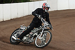 HAGON ACADENY<br /> ARENA ESSEX RACEWAY<br /> SATURDAY 4TH MAY 2013