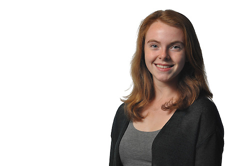 Portrait-17.jpg by The Stanford Daily